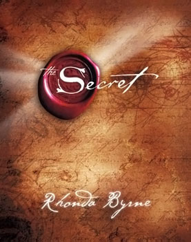 cover the secret